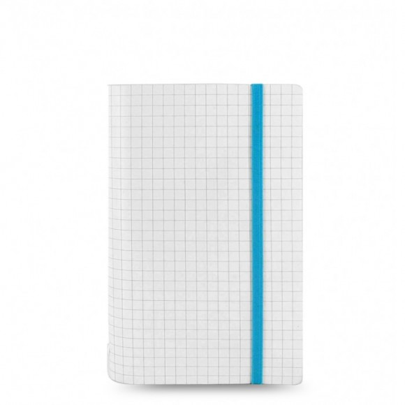 Doodle Personal Organiser by Filofax