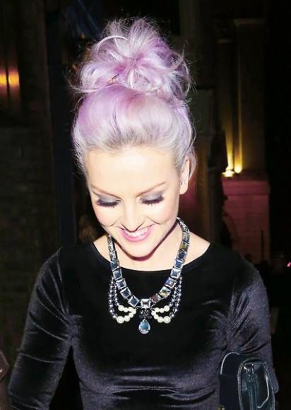 Perrie_Edwards_purplehair