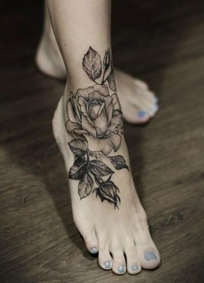 Tattoo_Ideas_4