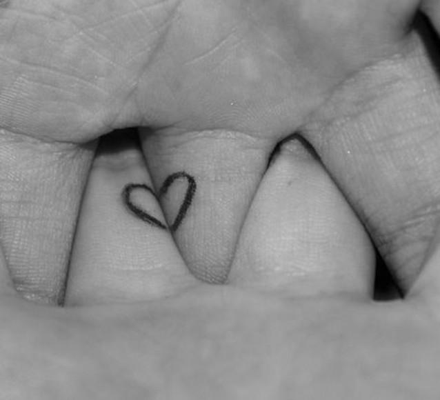 Tattoo_Ideas_5