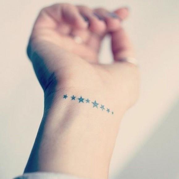 Tattoo_Ideas_6
