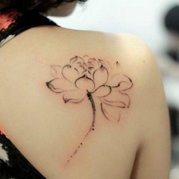 Tattoo_ideas_1