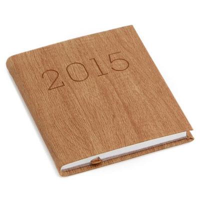 Designer_Diaries_notebooks_2015_11