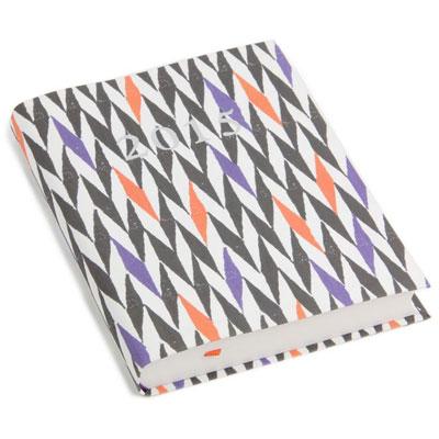 Designer_Diaries_notebooks_2015_12