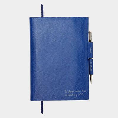 Designer_Diaries_notebooks_2015_14