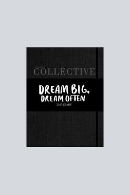 Designer_Diaries_notebooks_2015_15