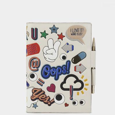 Designer_Diaries_notebooks_2015_2