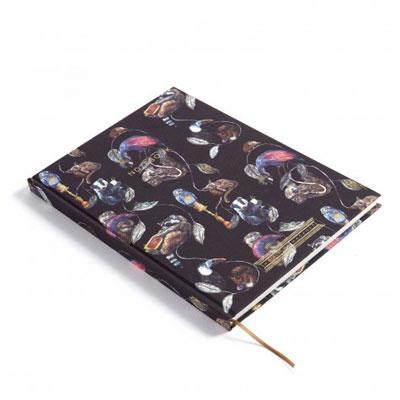 Designer_Diaries_notebooks_2015_3