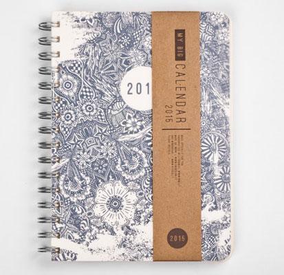 Designer_Diaries_notebooks_2015_4