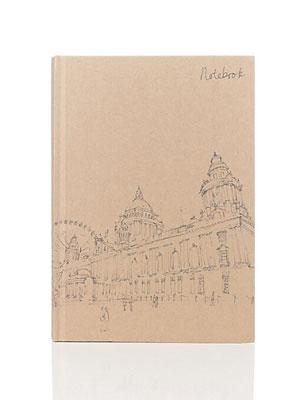 Designer_Diaries_notebooks_2015_5