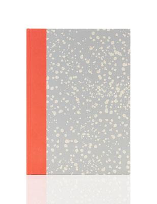 Designer_Diaries_notebooks_2015_8