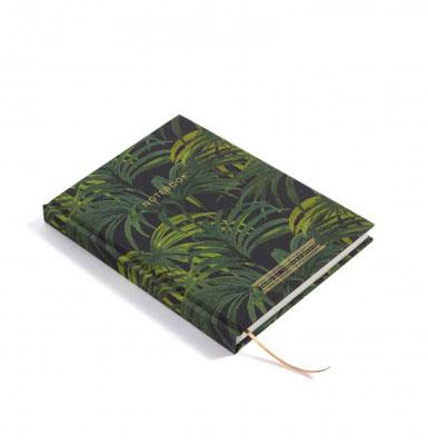 Designer_Diaries_notebooks_2015_9