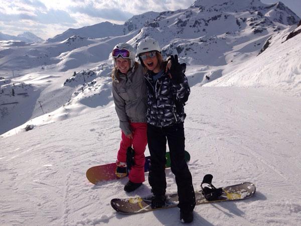 Snowboarding_SkiWeek