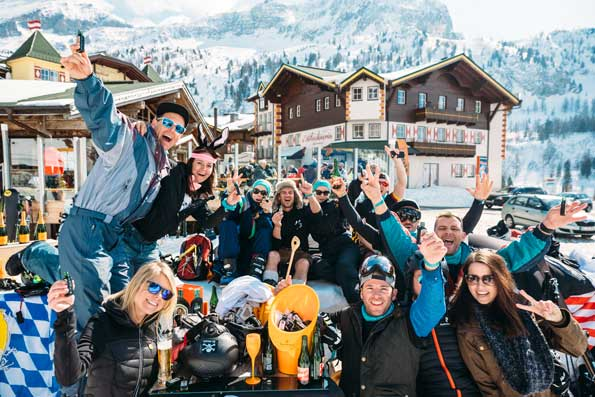 TheSKiWeek_2015_Obertauern_Austria