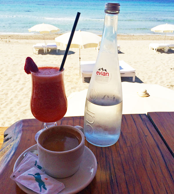 Brunch_Juice_JockeyClub_Salinas_Ibiza