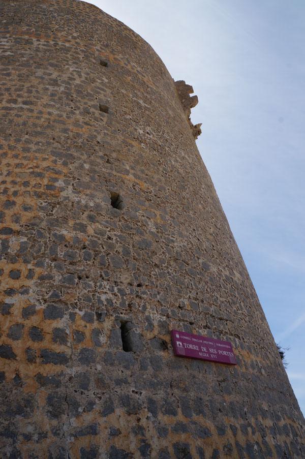 TorreSesPortes_Ibiza