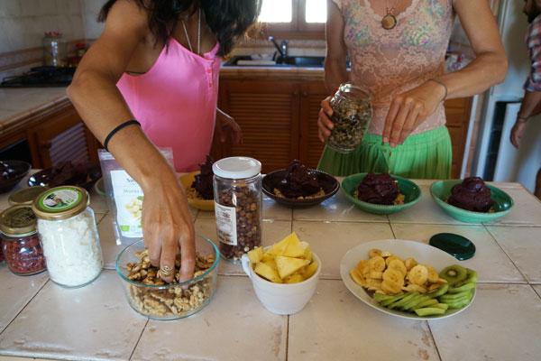 Acai_Ibiza_cateringservice