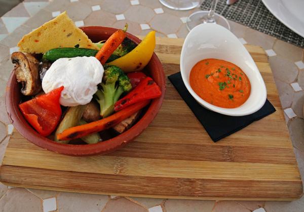AgroturismoAtzaro_Restaurant_menu