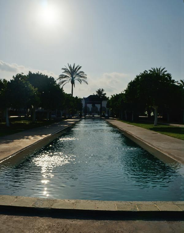 Atzaro_Ibiza_Spa_Pool
