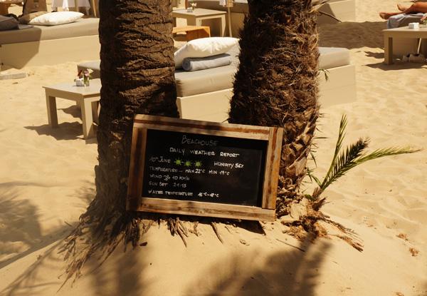 Beachouse_Ibiza_Beach