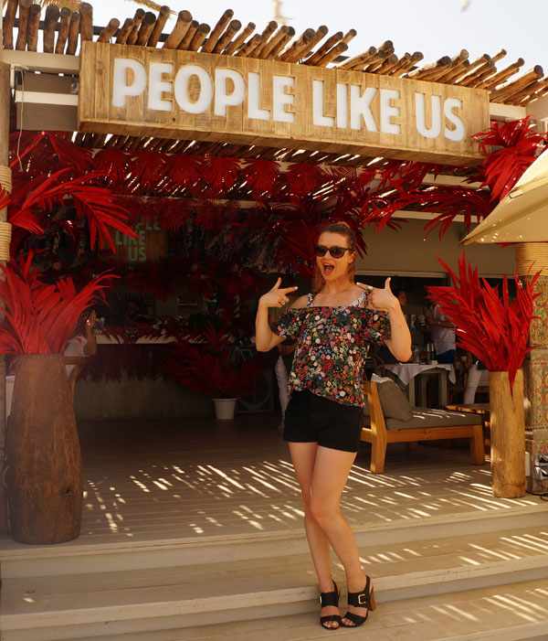 Beachouse_Ibiza_PeopleLikeUs
