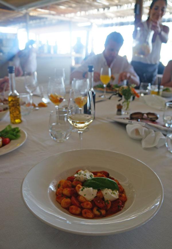 Beachouse_Ibiza_food