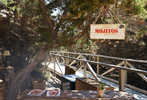 BesoBeachRestaurant_Formentera_Mojitos