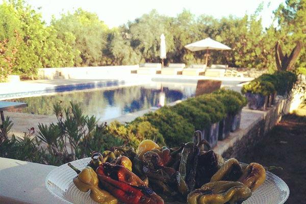 CookIbiza_BBQ_Catering