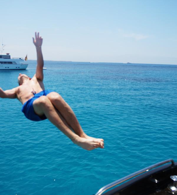 Formentera_Boat_Sea