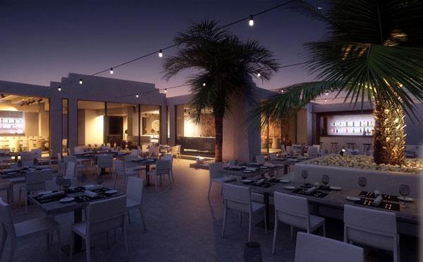 LaBelleIbiza_GardenRestaurant