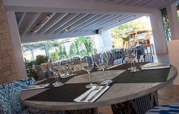 LaBelle_Ibiza_Restaurant