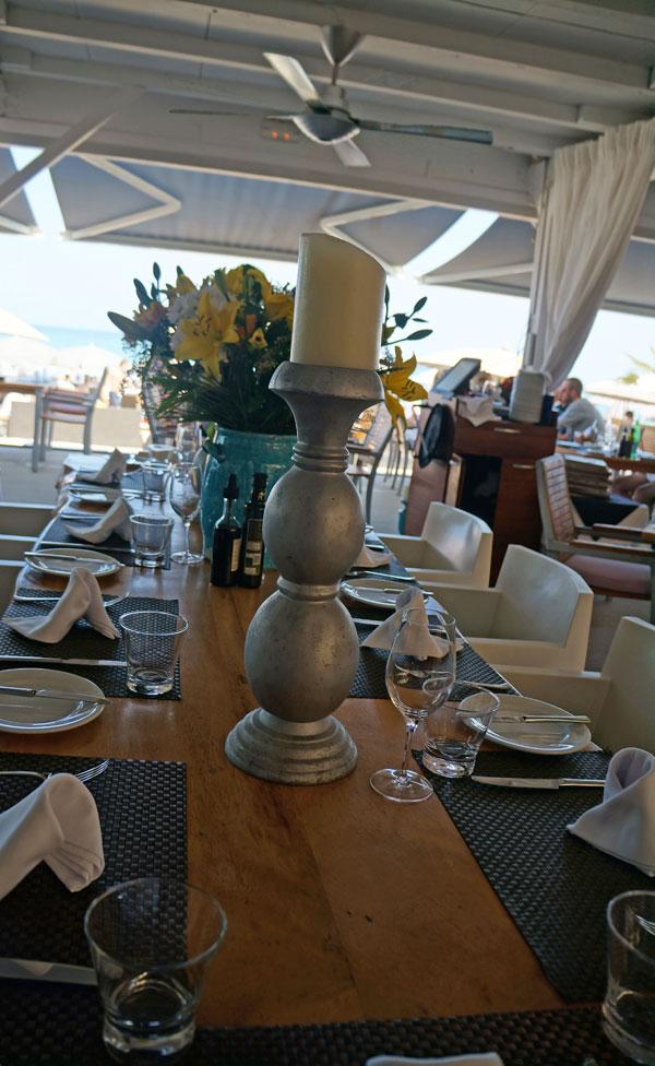 NassauBeachClub_Restaurant