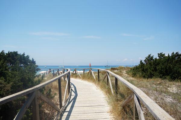 BesoBeach_Boardwalk_Sea_Formentera
