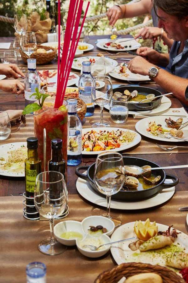 Formentera2015_BesoBeach_Food