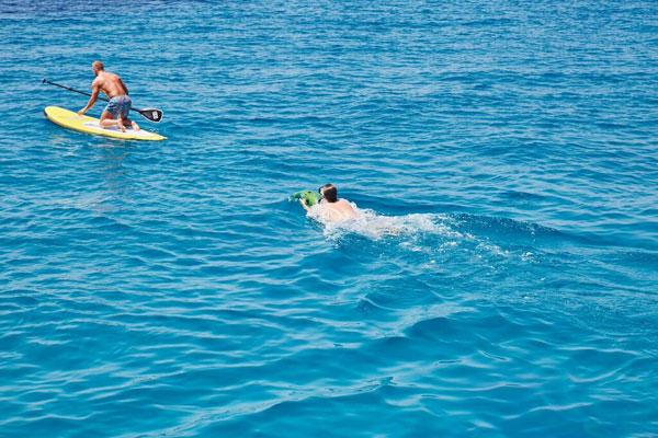 Formentera2015_PaddleBoarding_Seabob
