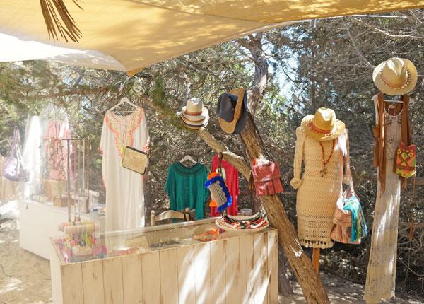 Formentera_BeachRestaurant_BesoBeach_Boutique