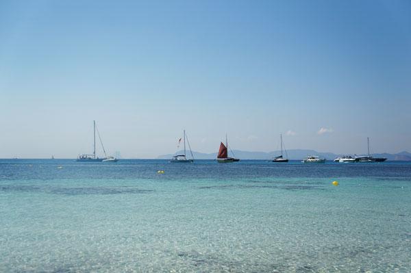 Formentera_Sea_Boats