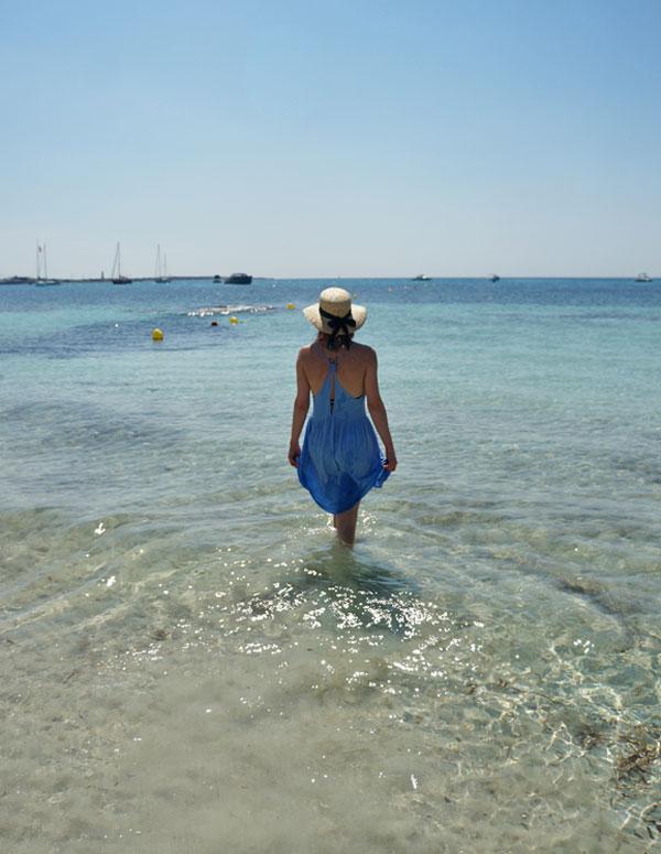 Formentera_Sea_Liv