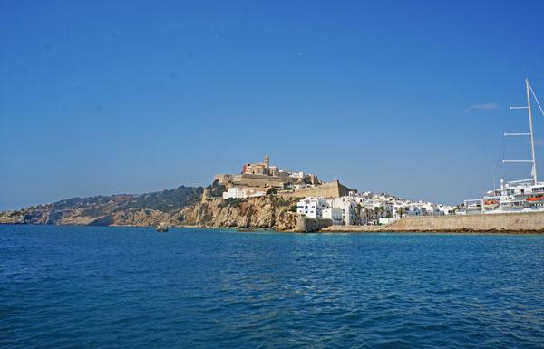 IbizaHarbour_Eivissa