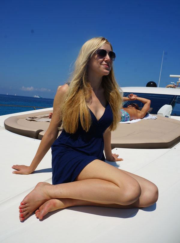 SmartCharterYacht_Diana_Boat