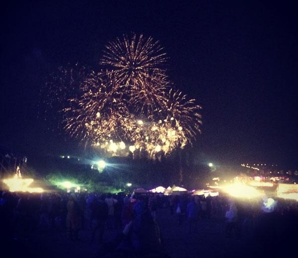 Bestival2015_Fireworks_RobinHill