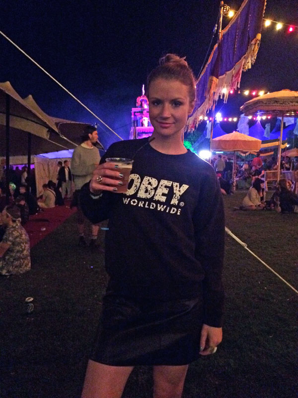 Bestival2015_Liv_Obey