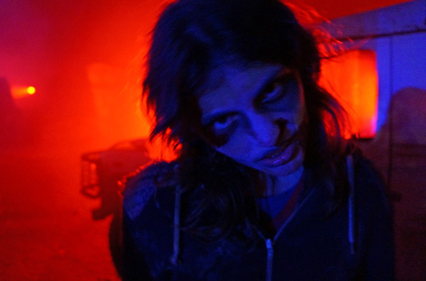 AltonTowers_Scarefest_Halloween_2015_Zombie