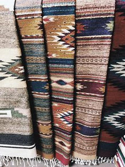 Interiors_Inspiration_TribalPrint_Navajo_1