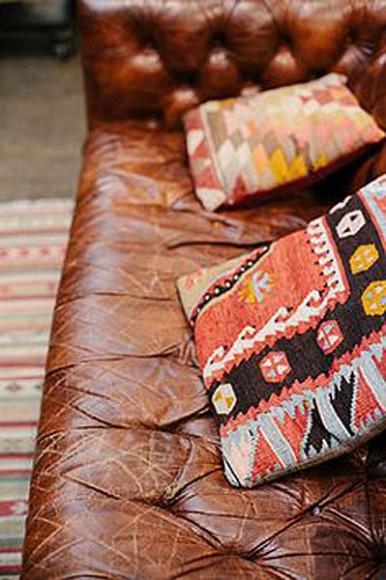 Interiors_Inspiration_TribalPrint_Navajo_4