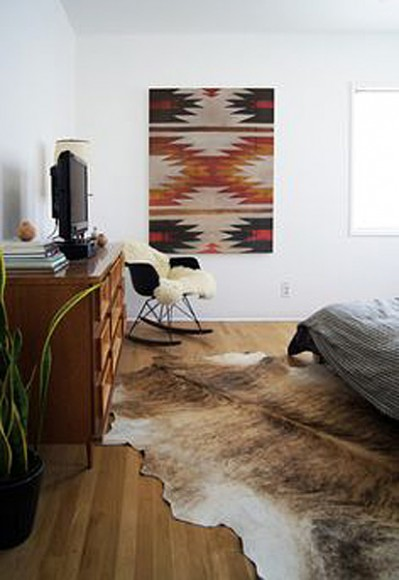 Interiors_Inspiration_TribalPrint_Navajo_5