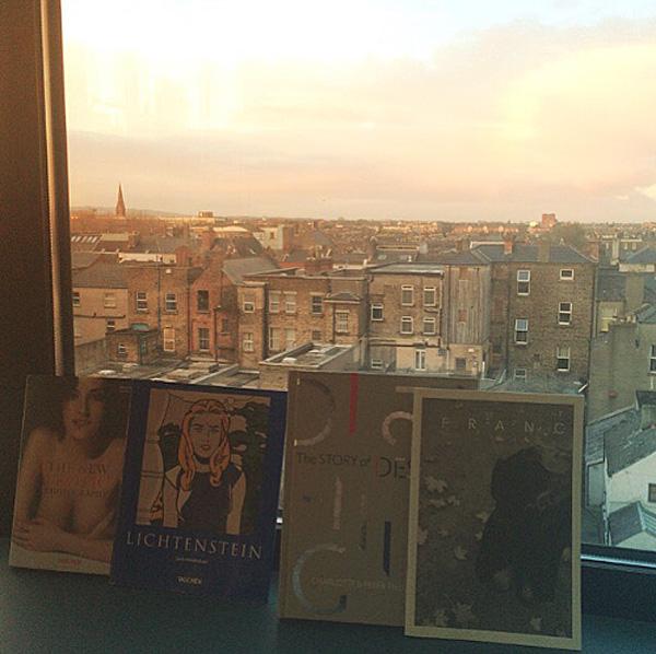 Dublin_DeanHotel_Sunrise
