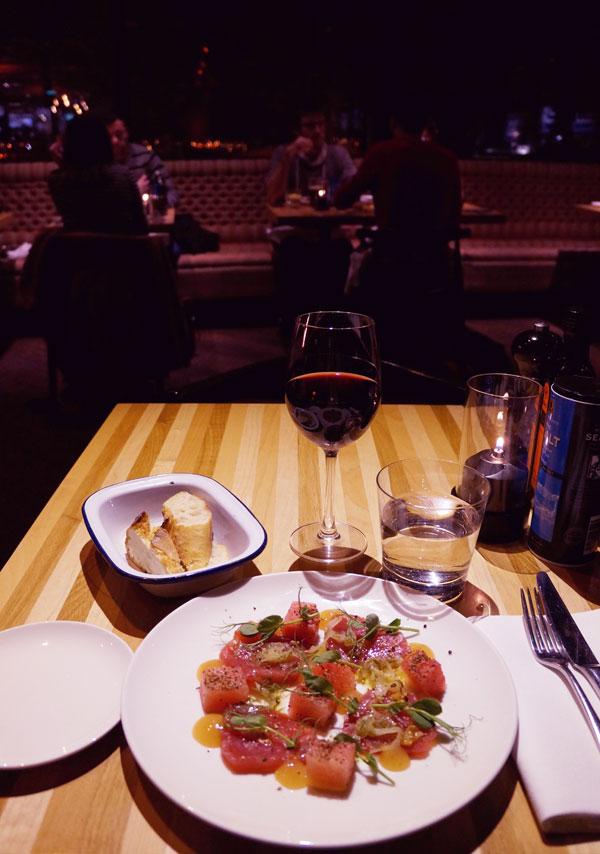 SophiesRestaurant_TheDeanDublin_Tuna