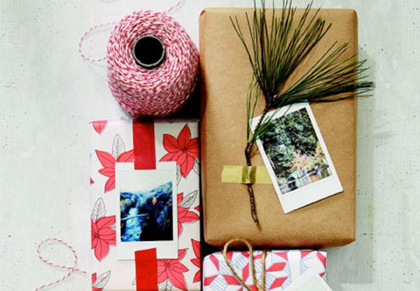 Tribe_Magazine_Christmas_GiftGuide_2015