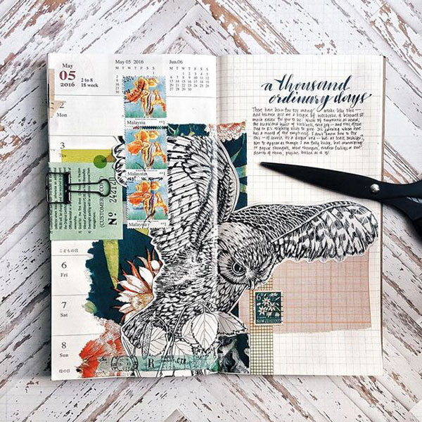 BulletJournal_Guide_2016_003